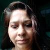 tanushreechatterj08 - Tanushree Chatterjee