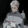 gunnekhihi07 - 🌚Gun_wad❄