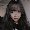 phuonganh_1205 - @Phương 😑😑😑