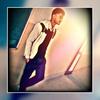 abhi_sharma_12 - abhi12