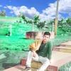 rohit choudhary - @rohit8877