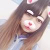 sinigamikami - みーちゃん