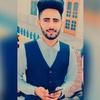 👑BEBEBAAPU🌟 - @arshhmangat