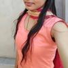 user00695641 - sangwan shab