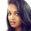 swapna0077 @swapna0077 TikTok Profile & TikTok Videos