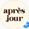 apres jour(アプレジュール)のアイコン