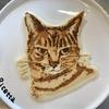ぼくのパンケーキアートのアイコン