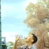 Bagaikan Langit(cover)