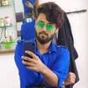 wasid patel @user96382529 TikTok Profile & TikTok Videos