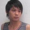 Độ Phùng TikTok avatar