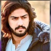 Abdul Basit - basitrind5