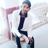 Himansh__rathour TikTok avatar