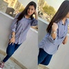ayni_khan - Ayni khan💫