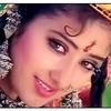manisha @user1333995725287 TikTok Profile & TikTok Videos