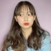 오리지널 사운드 - 멍청혜원 🐰