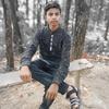 rockstr4 - Krishnakant Gupta