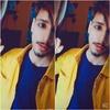 🙇Mr_Shahid_Afridi_⏺ TikTok avatar