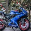 Bhemat  riders053 TikTok avatar