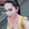 eishin13airi - @Risa K. 🇵🇭 🇯🇵
