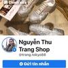 Nguyễn Thu Trang