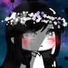 ✨Đào_💫_ off_ (@sunflower.2k8) TikTok Profile