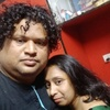 Sharma Anil