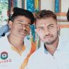 Nawal Jain