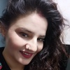 Ritu Rana@12345