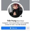 trantrung2000 - Trần Trung
