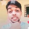 Prashant C