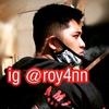 Royan_Alief - royanjambi