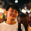Pudtarapon Chinruksa - donut_2255