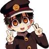 midoriya_izuku01507 - Chủ nick này đã chết♨️Izuku♨️