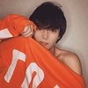 official_rin - Rin