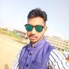 user2p0gb1an97n1 - Dr_Arif_Hasan_Anik