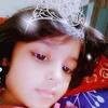 marleigh_sparks - RJ_Prashant_Singh
