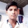 rajesh_neelakantam - Rajesh_Neelakantam