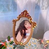 Lê Thị Khánh Huyền - lethikhanhhuyen2004