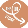 The QQ Store