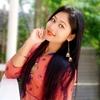 shilpa baishya 0001