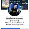 nguyenphuocthanh99x - Nguyễn Phước Thành