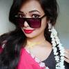arunima_queen_of_heart - 💞 Rosy 💞