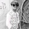 afzal king