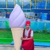 hasaniceman - Hasan iceman