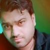 Ratnesh Hardaha