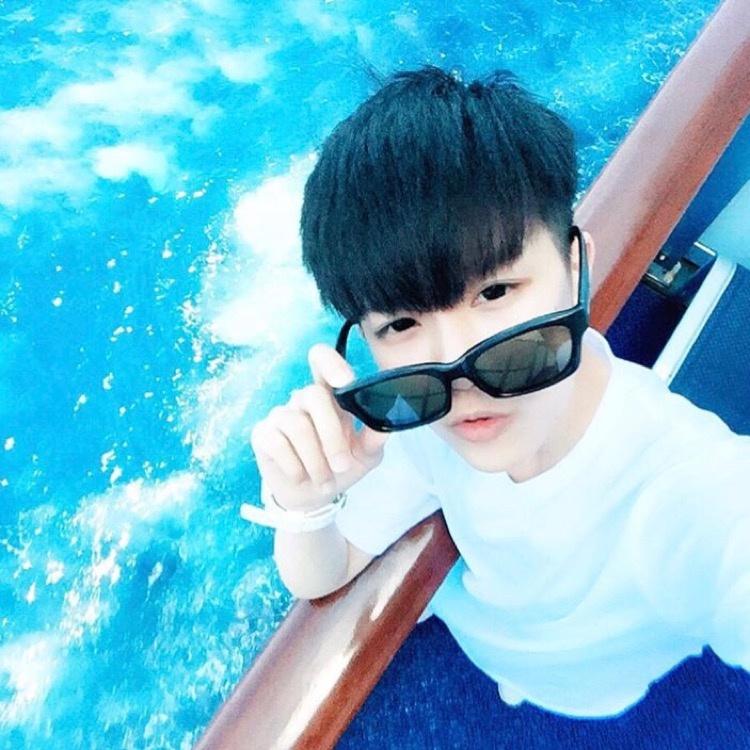 云☁️ - tonyun_