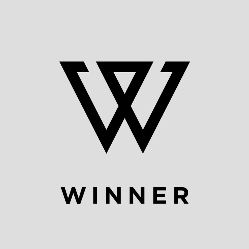 WINNERCITY - wn_tiktok