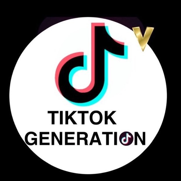 tiktokgeneration - tiktokgeneration.38