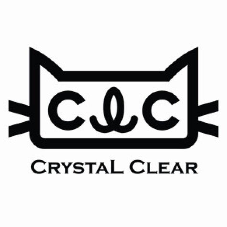 cube_clc_official - 2147178154