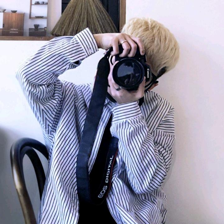 신사장 - shin_sajang93